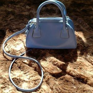 Tommy Hilfiger crossbody purse